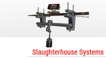 Slaughterhouse Systems